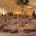 Stratford Wedding Show
