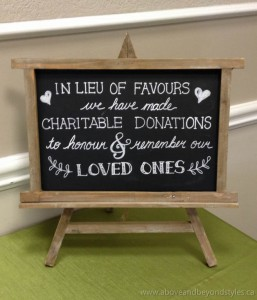 Custom Chalkboard Art-1