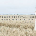 Beyond Beautiful Bridal Show 2015 Facebook banner