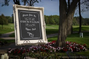 2015-09-26 Forman (Westhaven Golf Club)-3
